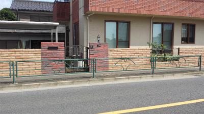 立川市 H様邸